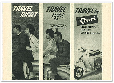 capri-70-travel-right-titel