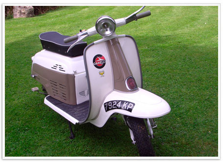 garelli-monaco-scooter-restored